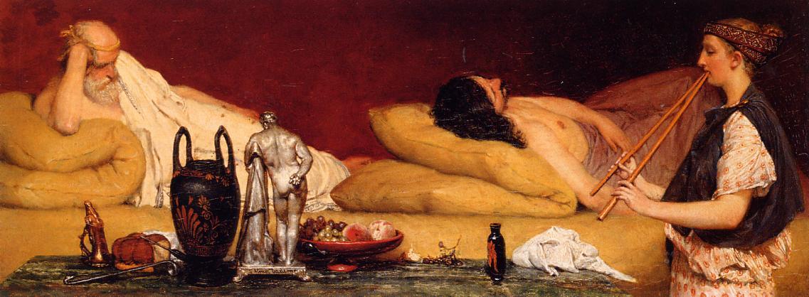 the-siesta-1868-lourens-alma-tadema