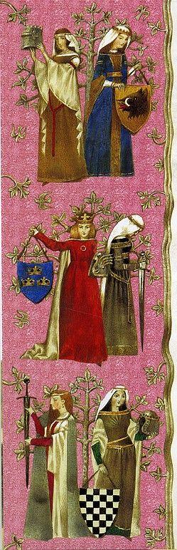 Павел Татарников. Легенды о короле Артуре