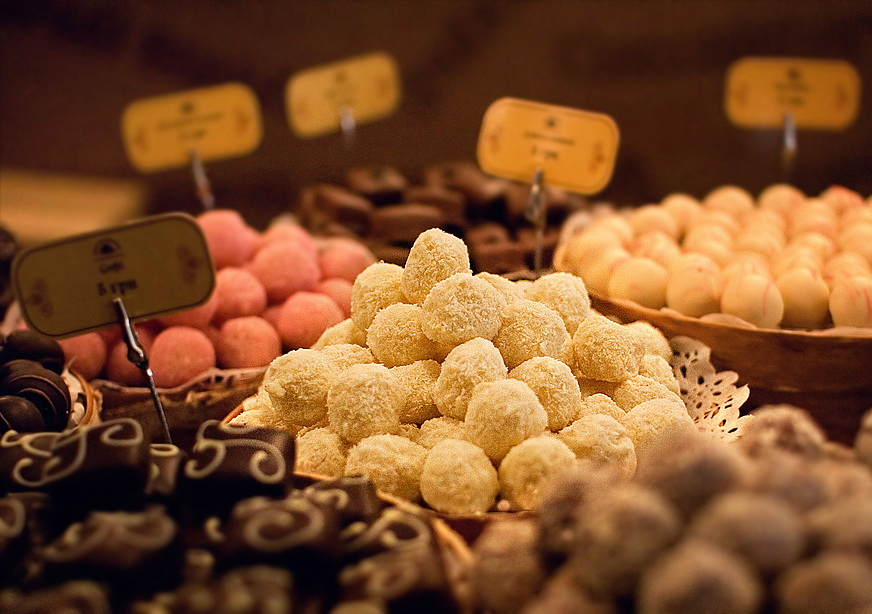 Lvov_chocolate_11