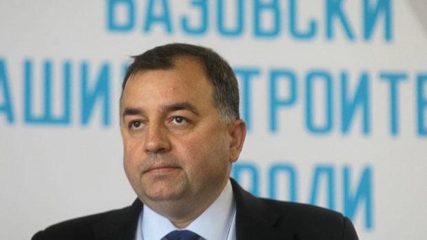Иван Гецов