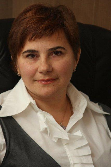 адвокат Тетяна Трайно