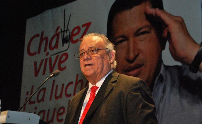 Марио Исеа
