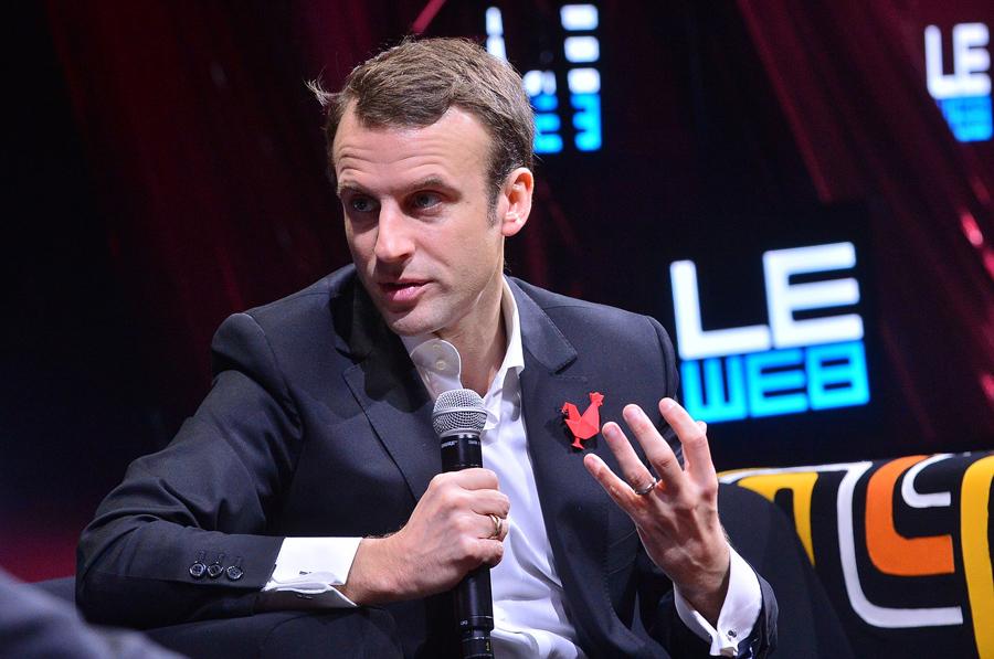 Emmanuel_Macron-11_décembre_2014