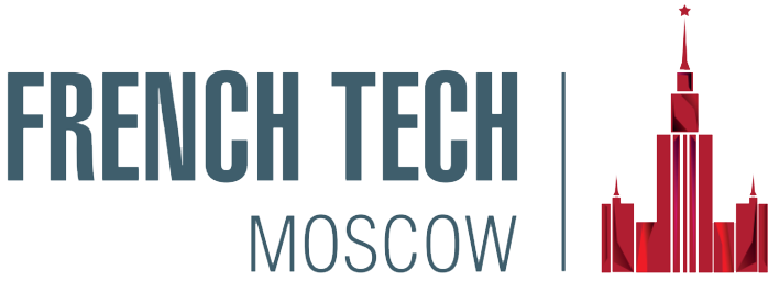 size_1_maj-logo