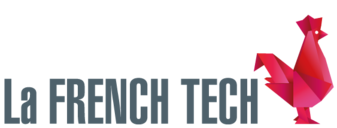 size_2_la-french-tech