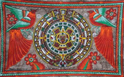 """Результат пошуку зображень за запитом """"В Софії Київській Аматі Viva Mexico"""""""